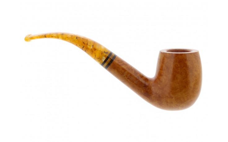Pipe Savinelli Miel 606KS