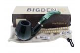 Pipe Big Ben Starlet 845 (verte)