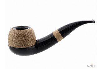 Pipe Vauen Oak 237