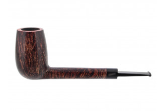 Pipe Nuttens Hand Made 10