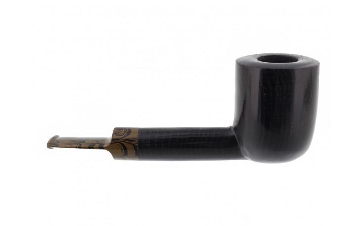 Pipe Nuttens Hand Made 13