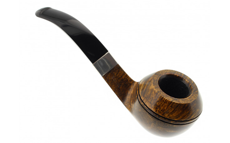Pipe Peterson Sherlock Holmes Squire