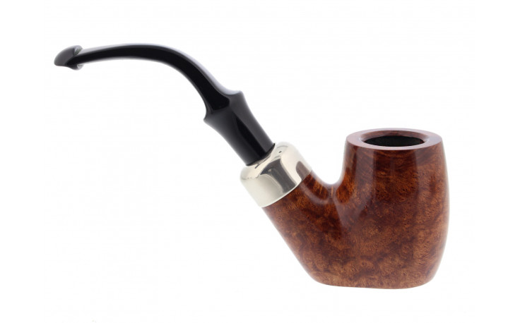 Pipe Peterson Standard 306