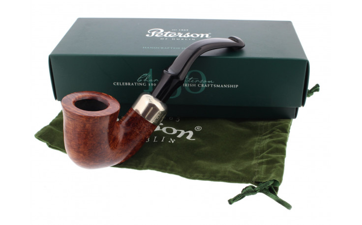 Pipe Peterson Standard 305