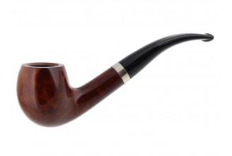 Pipe Vauen London 3529