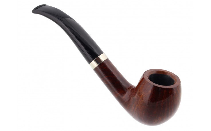 Pipe Vauen London 3529