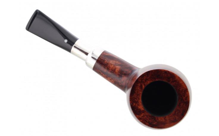 Pipe Vauen Cut 152