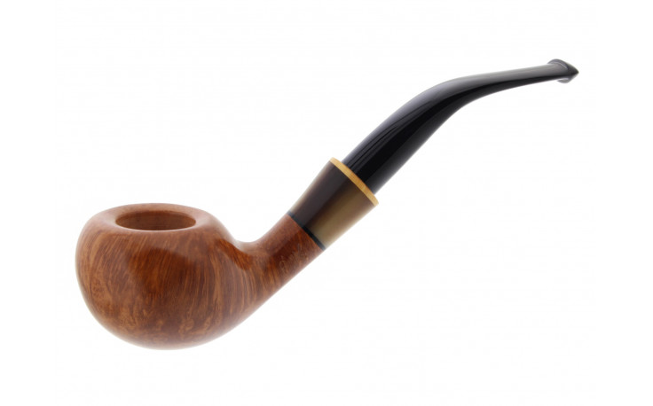 Pipe Rostiak/Morel 1