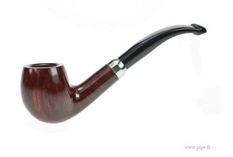 Pipe Vauen New York NY3429L