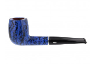 Pipe Chacom Atlas bleue 186
