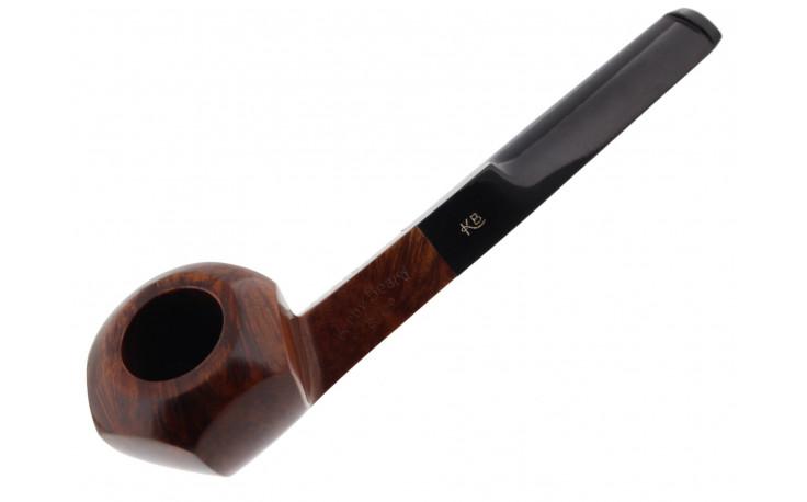 Pipe Courte Kirby-Beard 14