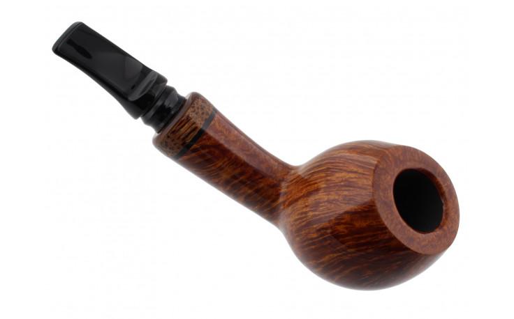 Pipe Poul Winslow 5