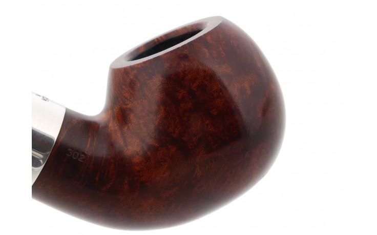 Pipe Peterson Spigot XL302