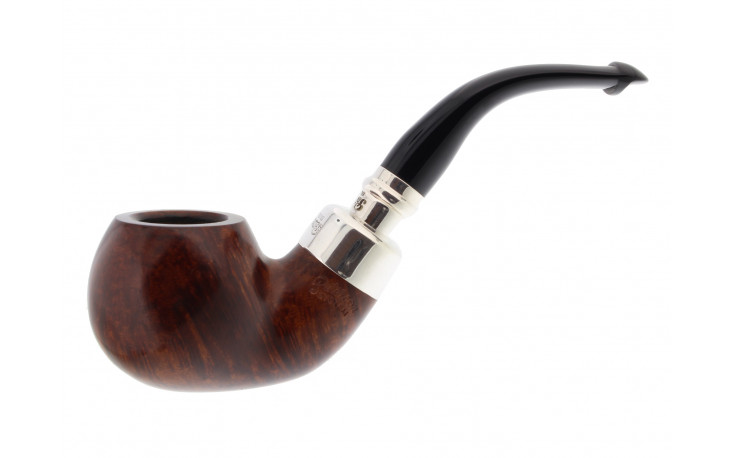 Pipe Peterson Spigot XL303