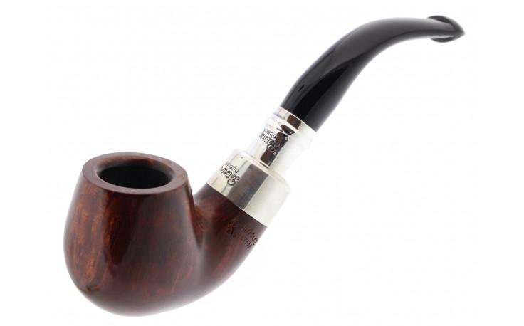 Pipe Peterson Spigot 317