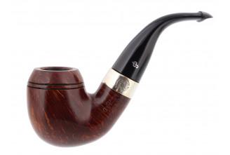 Pipe Peterson Sherlock Holmes Baskerville
