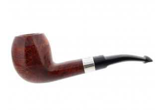 Pipe Peterson Sherlock Holmes Strand