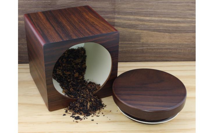 Pot à tabac D520.3
