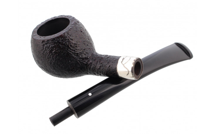 Pipe Dunhill 2020 Shell Briar 3407