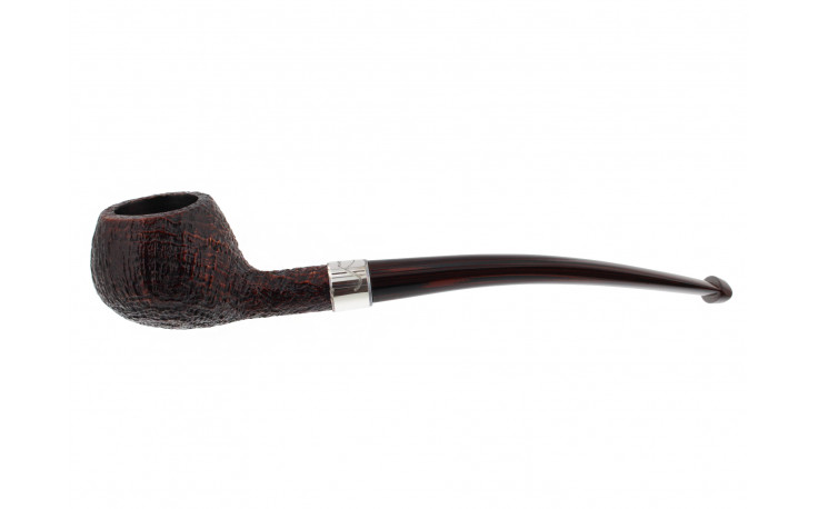 Pipe Dunhill 2020 Cumberland 3407