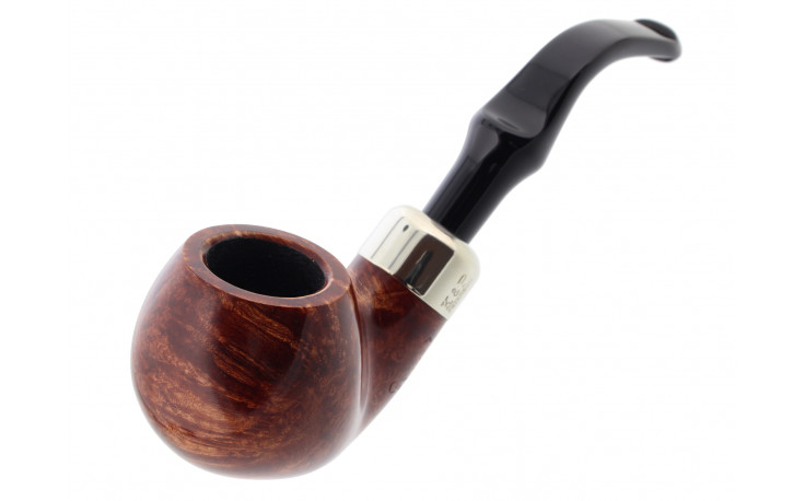Pipe Peterson Standard 302