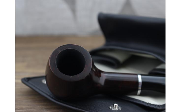 Coffret fumeur débutant 768