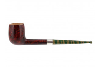 Pipe Nuttens Hand Made 14