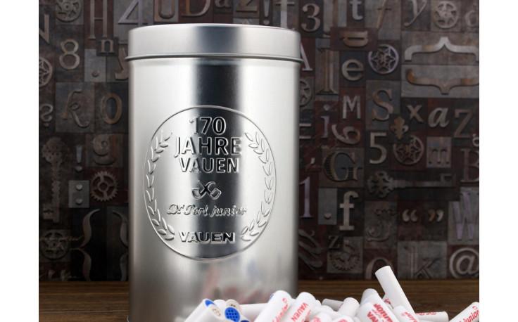 170 filtres 9 mm au charbon actif