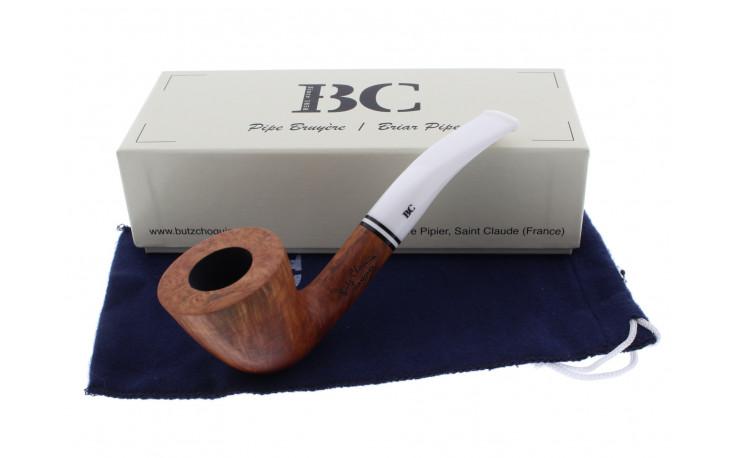 Pipe Butz-Choquin Chamonix 1402 brune