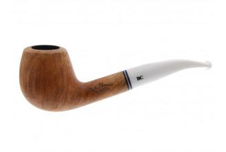 Pipe Butz-Choquin Chamonix 1421 brune