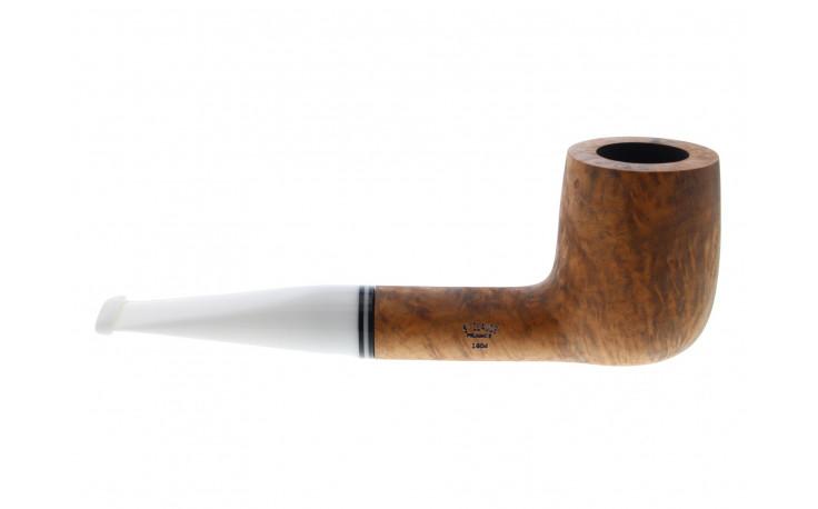 Pipe Butz-Choquin Chamonix 1604 brune