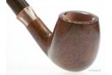 Pipe Savinelli caramella courbe