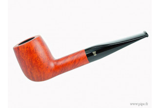 Pipe Stanwell Fait Main mate 88
