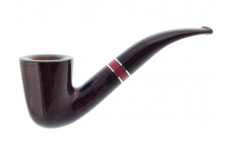 Pipe Savinelli Cherry 611KS
