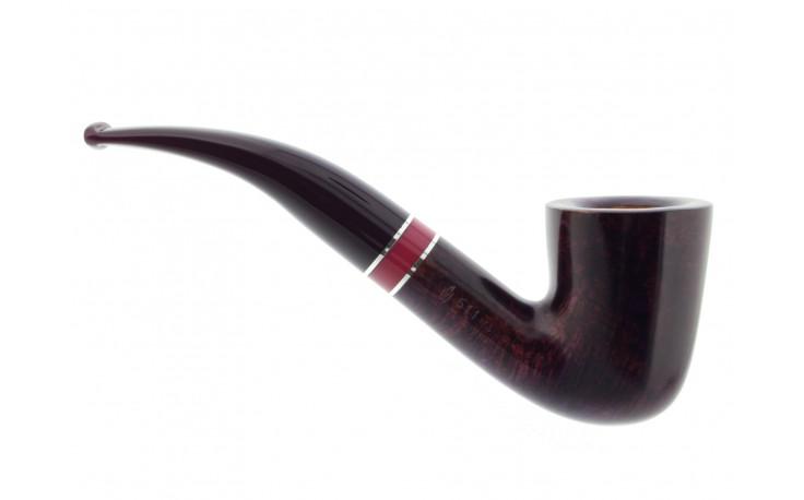 Pipe Savinelli Cherry 611KS