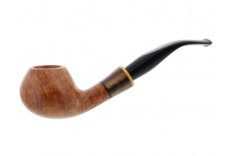 Pipe Rostiak/Morel 3