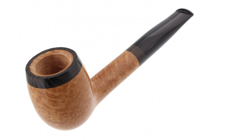 Pipe Rostiak Fume Terre 1
