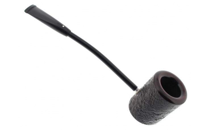Pipe Dunhill Shell Briar 4144