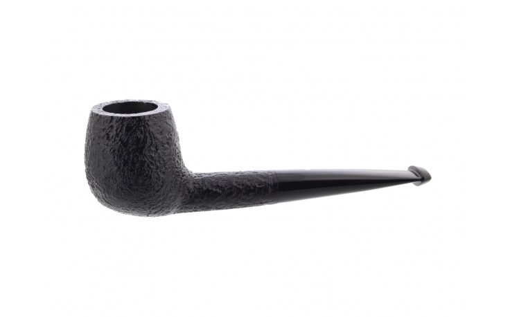 Pipe Dunhill Shell Briar 3101