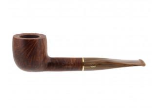 Pipe Chacom Savane Pot 126
