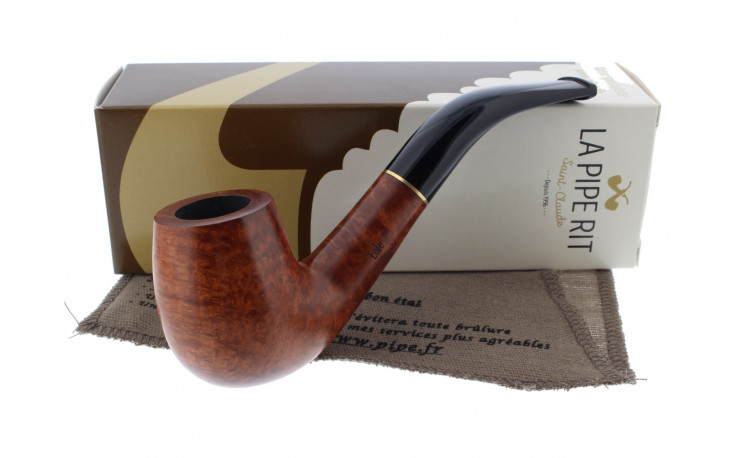 Pipe Eole Goliath 1