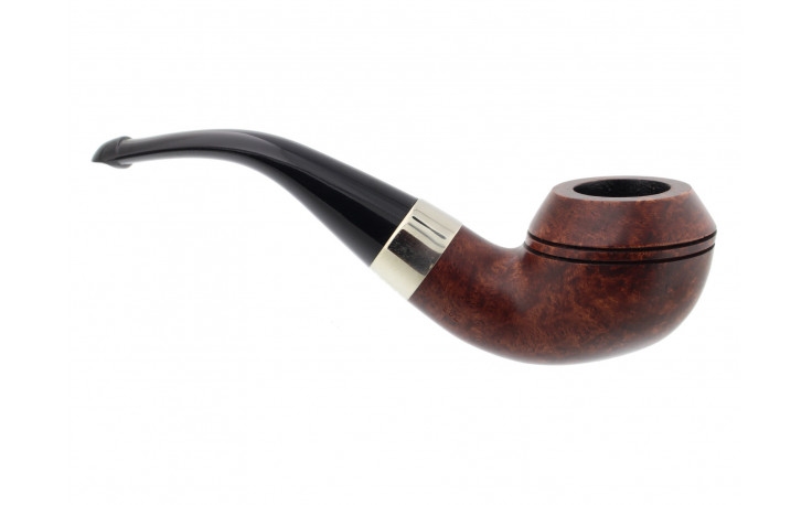 Pipe Peterson Aran 999