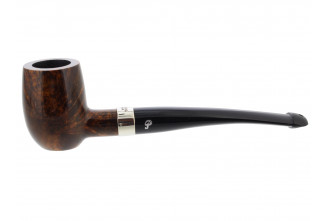 Pipe Peterson Barrel smooth