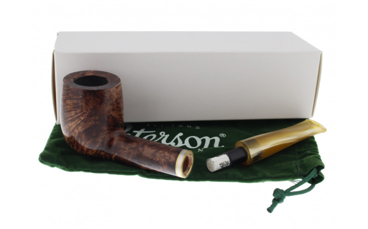 Pipe Peterson Kerry 106