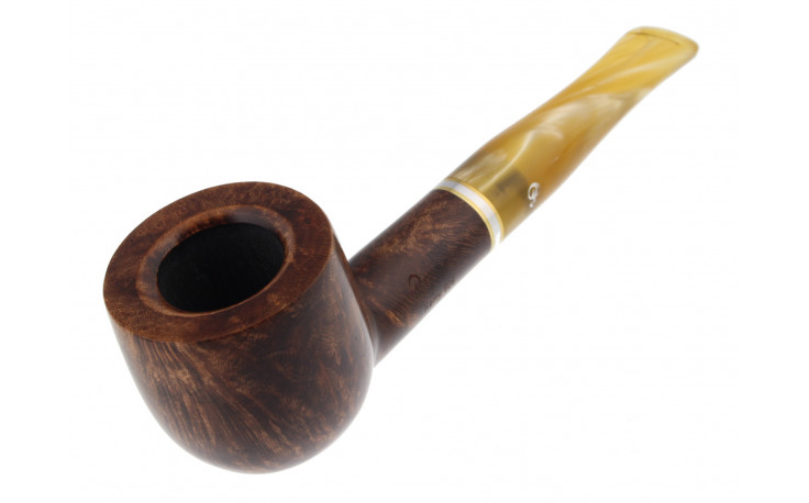 Pipe Peterson Kerry 606