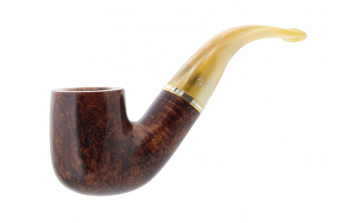 Pipe Peterson Kerry 338