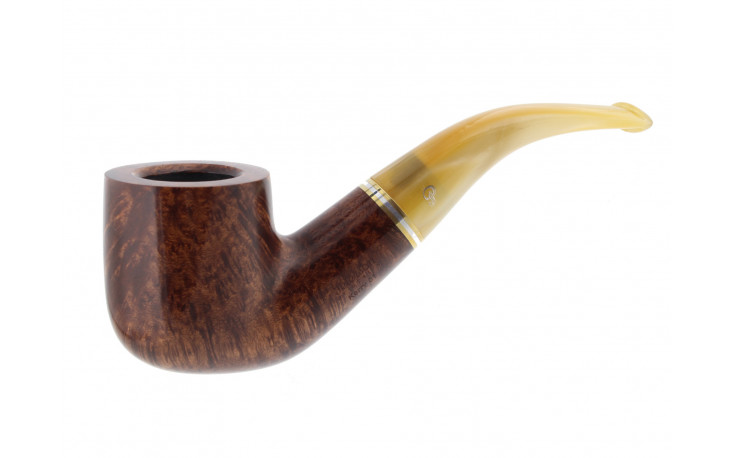 Pipe Peterson Kerry 01