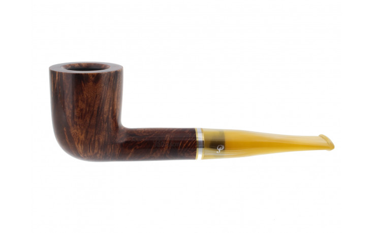 Pipe Peterson Kerry 120