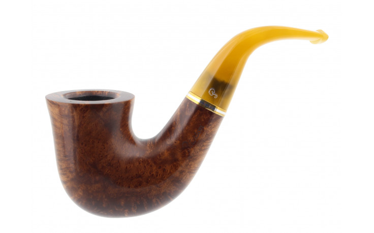 Pipe Peterson Kerry XL11