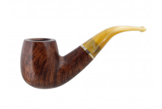 Pipe Peterson Kerry XL90